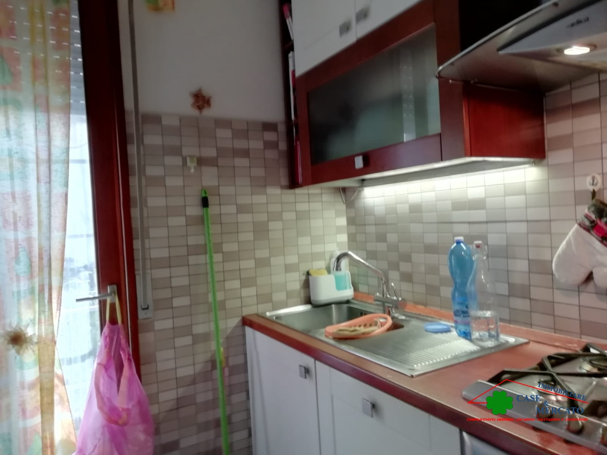 Appartamento Lucca LU1022782