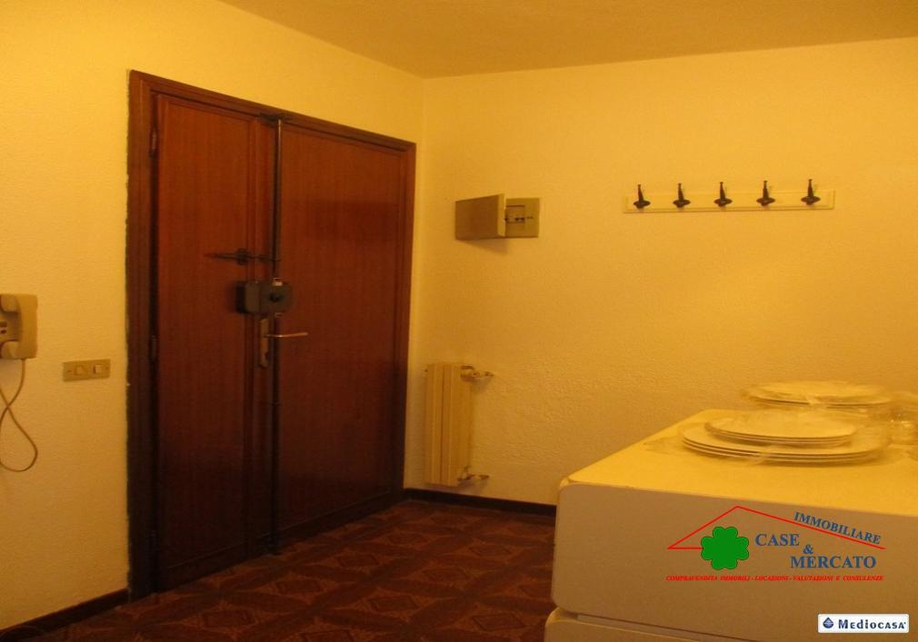 Appartamento affitto LUCCA (LU) - 3 LOCALI - 70 MQ