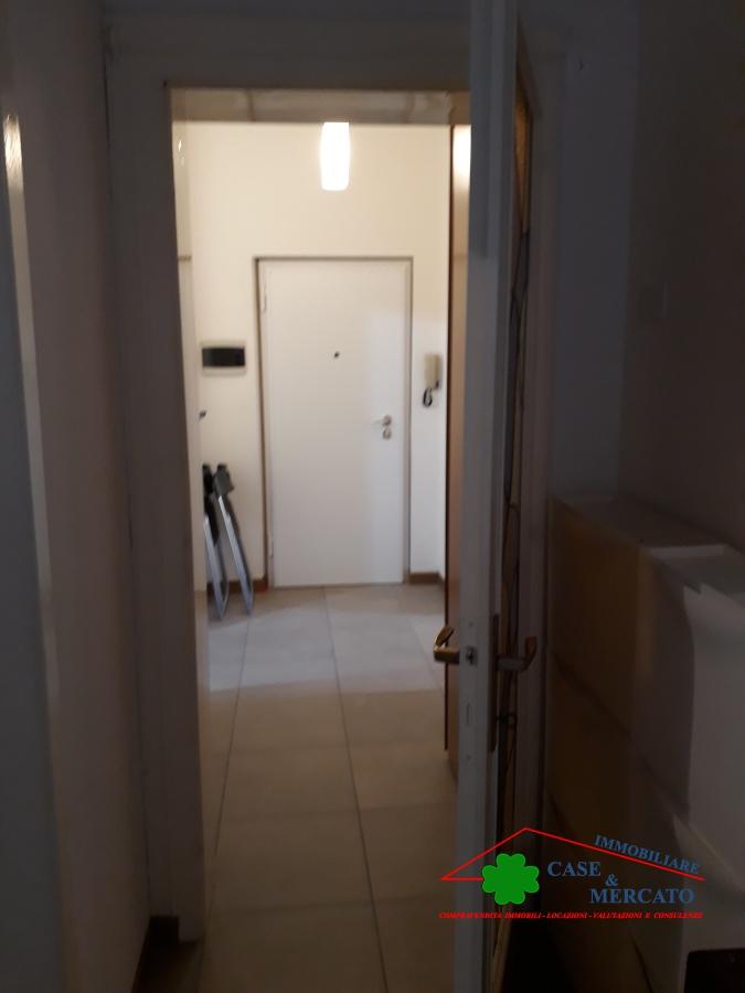 Appartamento affitto LUCCA (LU) - 5 LOCALI - 100 MQ