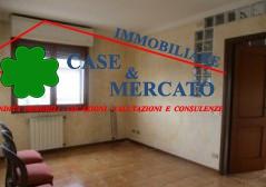 Appartamento vendita LUCCA (LU) - 5 LOCALI - 110 MQ