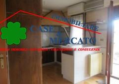 Appartamento Lucca LU1018439