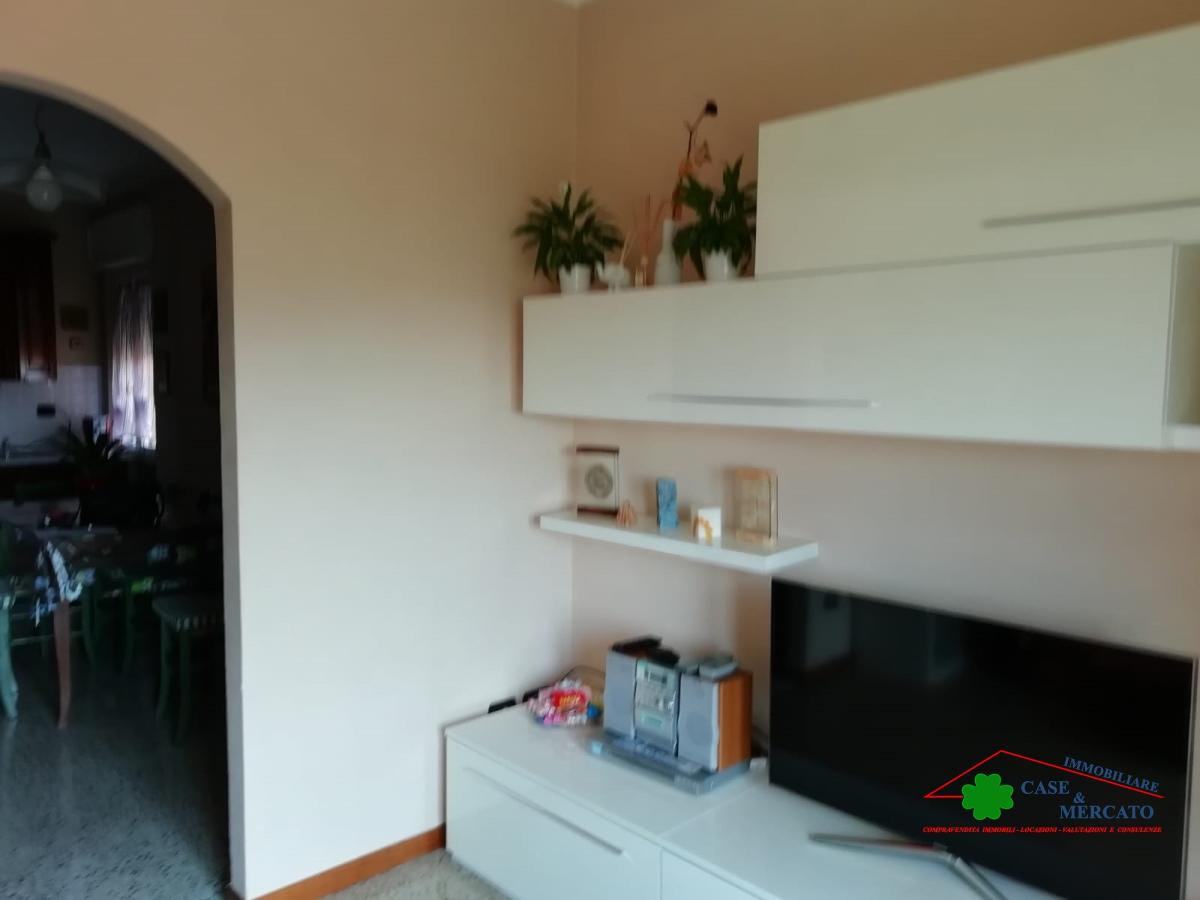 Appartamento vendita LUCCA (LU) - 5 LOCALI - 77 MQ