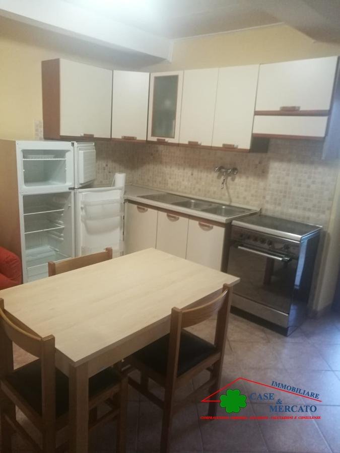 Appartamento affitto LUCCA (LU) - 4 LOCALI - 70 MQ