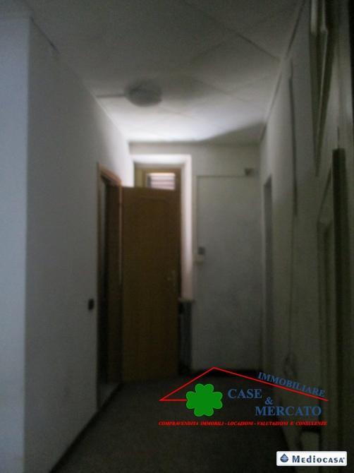 Casa Semindipendente Capannori LU1018205