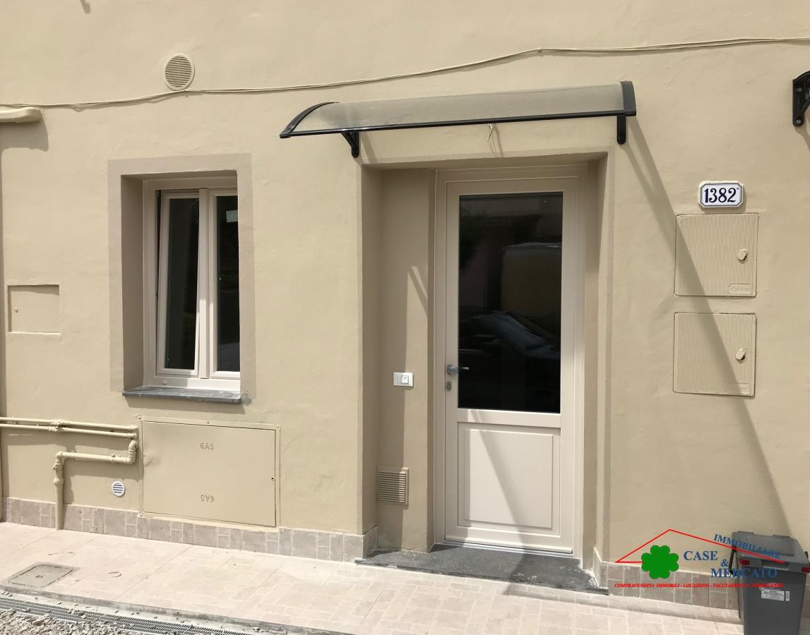 Appartamento vendita LUCCA (LU) - 3 LOCALI - 66 MQ