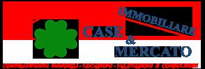 Case & Mercato