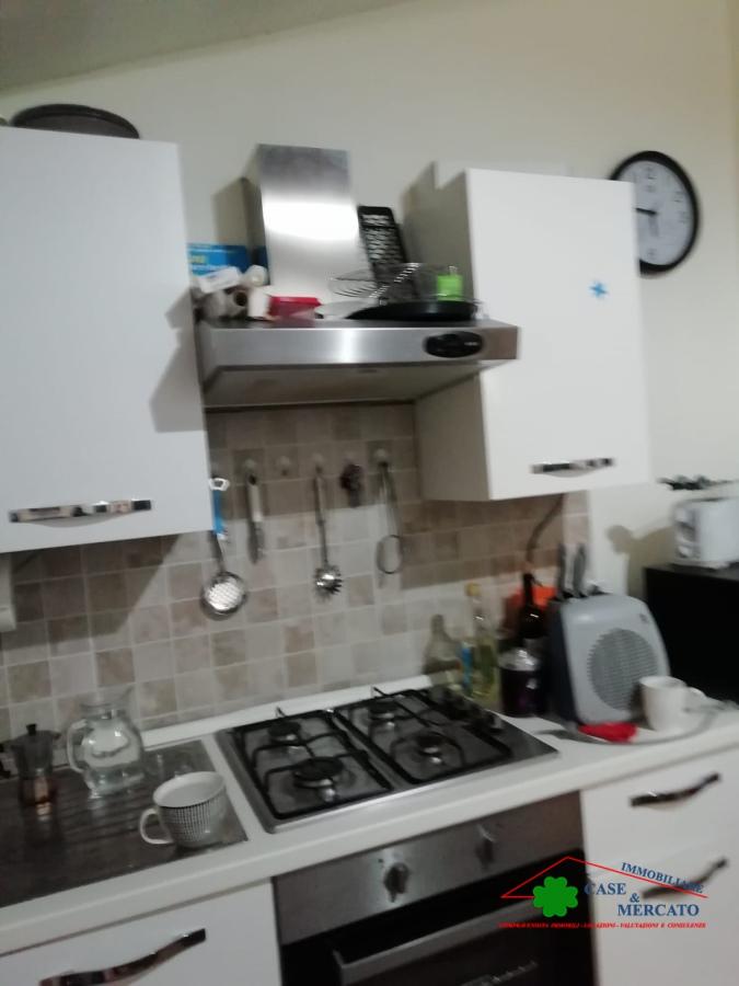 Appartamento Porcari LU1165445