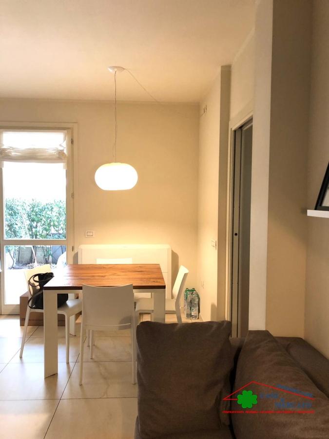 Appartamento Lucca LU1188620