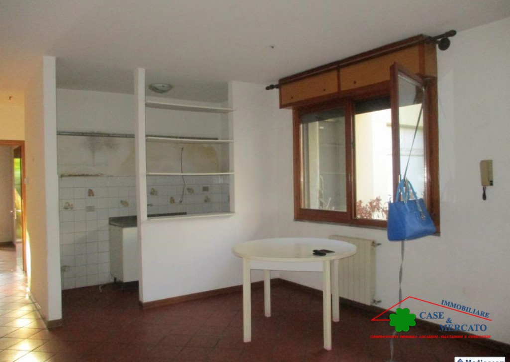 For Sale Apartments Lucca - Apartment with garden Locality