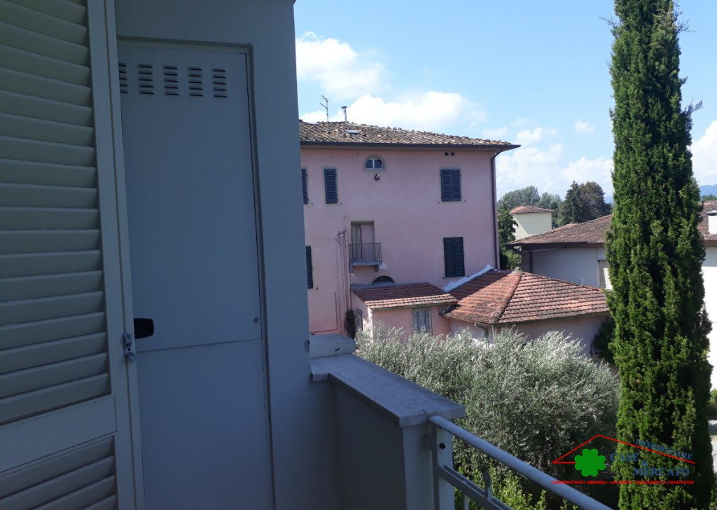 For Sale Apartments Lucca - Stylish apartments close to downtown Locality