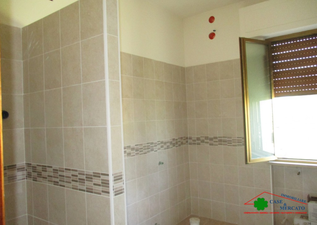 For Rent Apartments Capannori - Big apartment with terrace and garage Locality