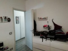 Completely renovated apartment very close to the centre - 11