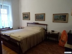 unique apartment in the historical centre with garden - 3