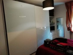 Completely renovated apartment very close to the centre - 14