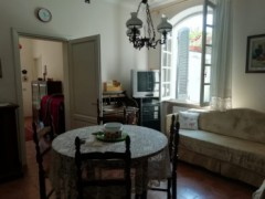 Gorgeous ground-floor villa apartment with independent entrance garden - 14