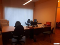 Office/Studio - 2