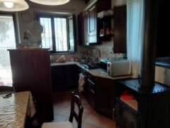 Gracious two-bedroom apartment in hilly area  - 5