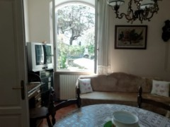 Gorgeous ground-floor villa apartment with independent entrance garden - 16