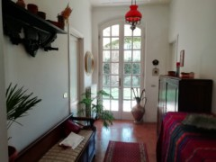 Gorgeous ground-floor villa apartment with independent entrance garden - 25