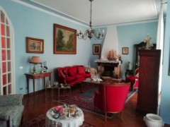 Gorgeous ground-floor villa apartment with independent entrance garden - 27