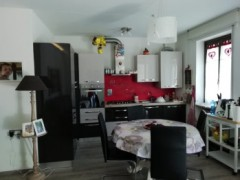 Completely renovated apartment very close to the centre - 3