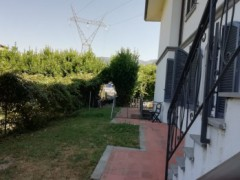 Gorgeous ground-floor villa apartment with independent entrance garden - 4