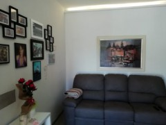 Completely renovated apartment very close to the centre - 15