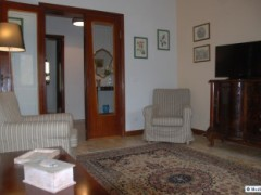 Apartment in villa - 2