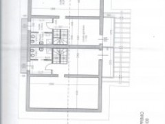 Two-family villa with garden under construction divisible in two units' - 1