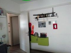 Completely renovated apartment very close to the centre - 8
