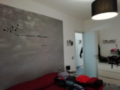 Completely renovated apartment very close to the centre - 9