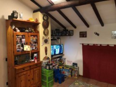 Nice apartment to rent strategic area Lucca/Pisa  - 4
