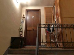 Nice apartment to rent strategic area Lucca/Pisa  - 12