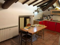 Nice apartment to rent strategic area Lucca/Pisa  - 2