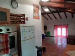 Nice apartment to rent strategic area Lucca/Pisa  - 3