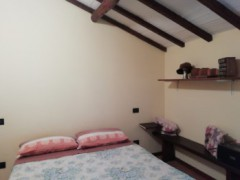 Nice apartment to rent strategic area Lucca/Pisa  - 11