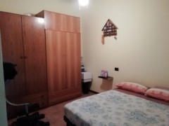 Nice apartment to rent strategic area Lucca/Pisa  - 10