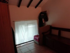 Nice apartment to rent strategic area Lucca/Pisa  - 8