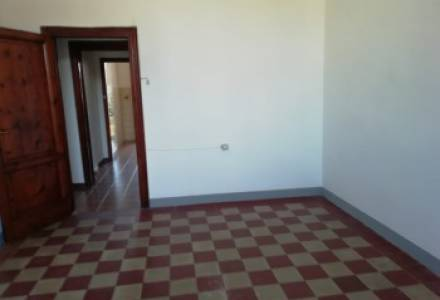 APARTMENT IN HISTORIC BUILDING IN THE CENTRE OF ALTOPASCIO