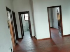 Large apartment with large terrace very close to the center - 7
