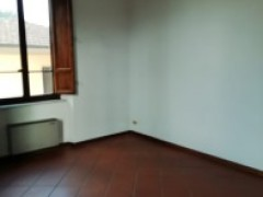 Large apartment with large terrace very close to the center - 16