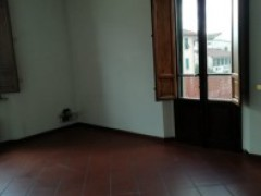 Large apartment with large terrace very close to the center - 8