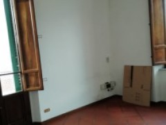 Large apartment with large terrace very close to the center - 6