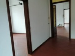 Large apartment with large terrace very close to the center - 11