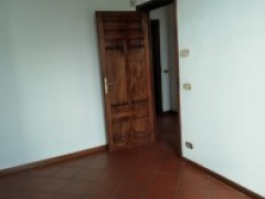 Large apartment with large terrace very close to the center - 4