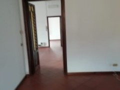 Large apartment with large terrace very close to the center - 10