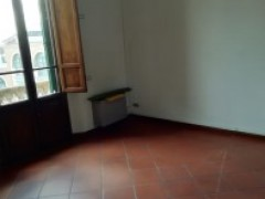 Large apartment with large terrace very close to the center - 15