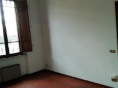 Large apartment with large terrace very close to the center - 13