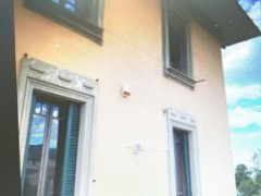 Large apartment with large terrace very close to the center - 29