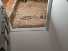 Lovely first floor apartment completely renovated - 18